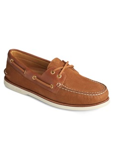 Sperry Top-Sider Sperry Gold Cup Authentic Original Seaside Boat Shoe (Men)