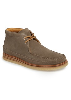 Sperry Top-Sider Sperry Gold Cup Chukka Boot (Men)