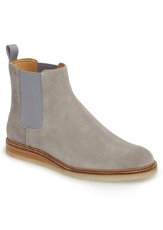 Sperry Top-Sider Sperry Gold Cup Crepe Chelsea Boot (Men)