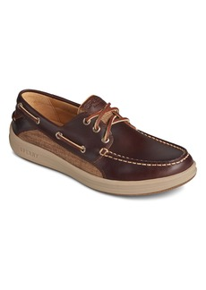 Sperry Top-Sider Sperry Gold Cup Gamefish Boat Shoe (Men)