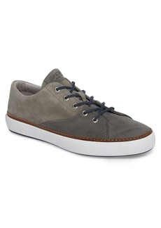 Sperry Top-Sider Sperry Gold Cup Haven Sneaker (Men)