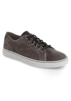 Sperry Top-Sider Sperry Gold Cup LLT Sneaker (Men)