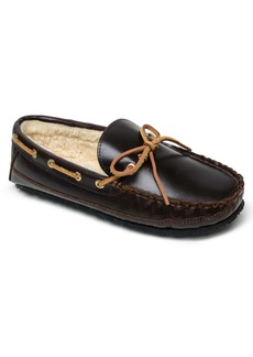 Sperry Top-Sider Sperry Gold Cup Moccasin Slipper (Men)