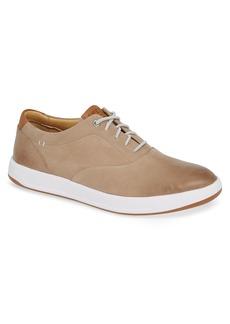 Sperry Top-Sider Sperry Gold Cup Richfield CVO Sneaker (Men)