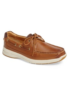 Sperry Top-Sider Sperry Gold Cup Ultralite Boat Shoe (Men)