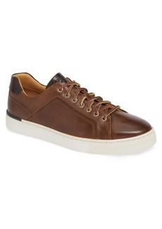Sperry Top-Sider Sperry Gold Cup Victura LTT Sneaker (Men)