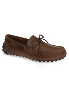 Sperry Top-Sider Sperry Hamilton II Driving Shoe (Men)