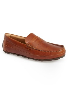 Sperry Top-Sider Sperry 'Hampden' Penny Loafer (Men)