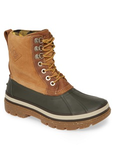Sperry Top-Sider Sperry Ice Bay Waterproof Snow Boot (Men)