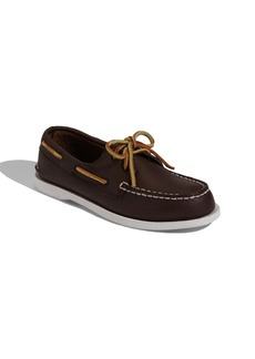 Sperry Top-Sider Sperry Kids 'Authentic Original' Boat Shoe (Walker & Toddler)