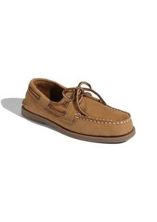 Sperry Top-Sider Sperry Kids 'Authentic Original' Boat Shoe (Walker & Toddler)