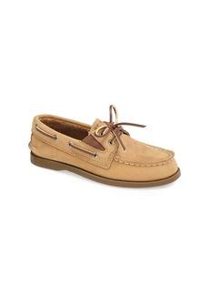 Sperry Top-Sider Sperry Kids 'Authentic Original' Boat Shoe (Walker, Toddler, Little Kid & Big Kid)