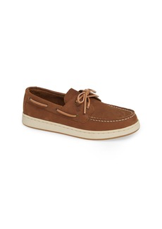Sperry Top-Sider Sperry Kids Cup II Boat Shoe (Walker, Toddler, Little Kid & Big Kid)