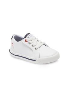 Sperry Top-Sider Sperry Kids Striper II LLT Sneaker (Walker, Toddler, Little Kid & Big Kid)