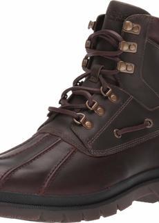 Sperry Top-Sider Sperry Men's Watertown Duck Rain Boot