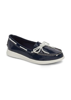Sperry Top-Sider Sperry Oasis Boat Shoe (Women)