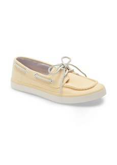 Sperry Top-Sider Sperry Sailor Boat Shoe (Women)