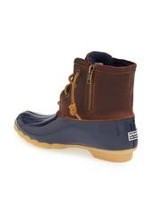 Sperry Top-Sider Sperry Saltwater Duck Boot (Women)