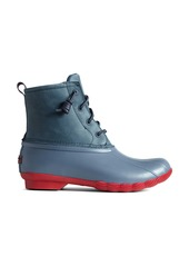Sperry Top-Sider Sperry Saltwater Waterproof Rain Boot (Women)