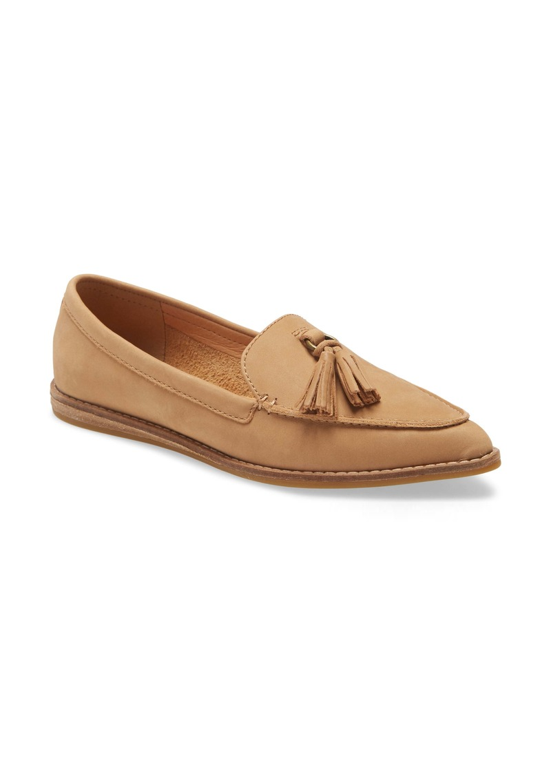 Sperry Top-Sider Sperry Saybrook Loafer (Women)