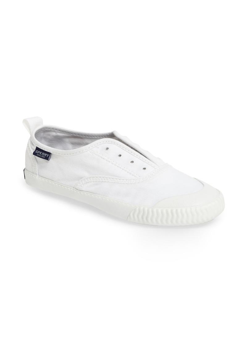 Sperry Top-Sider Sperry Sayel Slip-On Sneaker (Women)