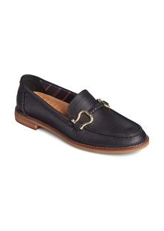 Sperry Top-Sider Sperry Seaport Loafer (Women)