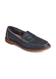 Sperry Top-Sider Sperry Seaport Penny Loafer (Women)
