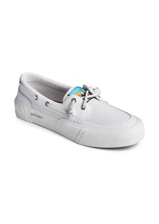 Sperry Top-Sider Sperry Soletide Boat Shoe (Women)
