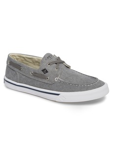 Sperry Top-Sider Sperry Striper 2 Boat Shoe (Men)