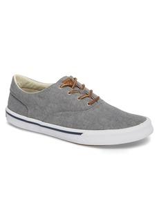 Sperry Top-Sider Sperry Striper 2 CVO Sneaker (Men)