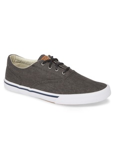 Sperry Top-Sider Sperry Striper 2 CVO Sneaker (Men)