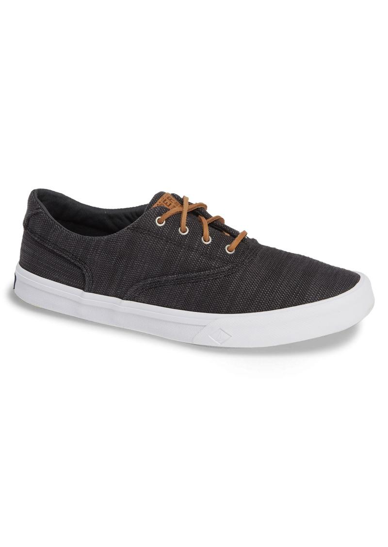 Sperry Top-Sider Sperry Striper II Baja CVO Sneaker (Men)
