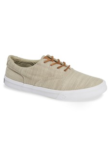 Sperry Top-Sider Sperry Striper II Baja CVO Sneaker (Men)