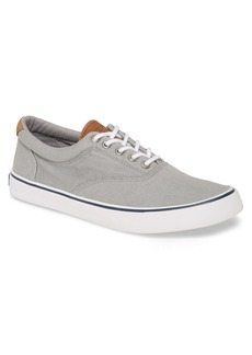 Sperry Top-Sider Sperry Striper II CVO Core Sneaker (Men)