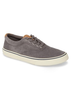 Sperry Top-Sider Sperry Striper II CVO Sneaker (Men)
