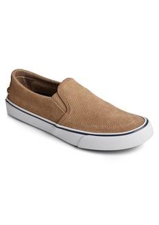 Sperry Top-Sider Sperry Striper II Slip-On Sneaker (Men)