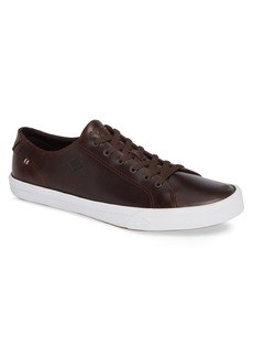 Sperry Top-Sider Sperry Striper II Sneaker (Men)