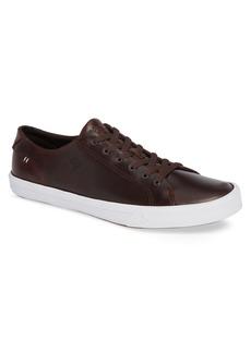 Sperry Top-Sider Sperry Striper II Sneaker (Men)