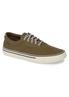 Sperry Top-Sider Sperry Striper II Storm CVO Sneaker (Men)
