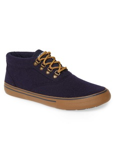 Sperry Top-Sider Sperry Striper II Storm Waterproof Chukka Boot (Men)