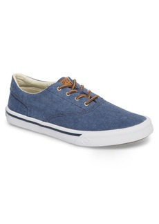 Sperry Top-Sider Sperry 'Striper LL' Sneaker (Men)