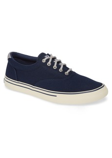 Sperry Top-Sider Sperry Striper Storm CVO Sneaker (Men)