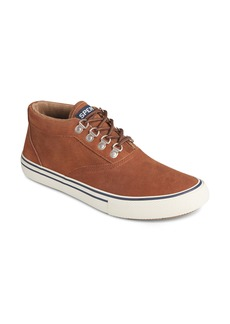 Sperry Top-Sider Sperry Striper Storm Waterproof Sneaker (Men)