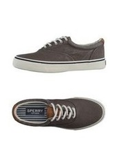 SPERRY TOP-SIDER - Sneakers