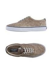 SPERRY TOP-SIDER - Sneakers