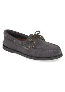 Sperry Top-Sider® AO 2 Boat Shoe (Men)