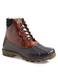 Sperry Top-Sider® 'Avenue' Rain Boot (Men)