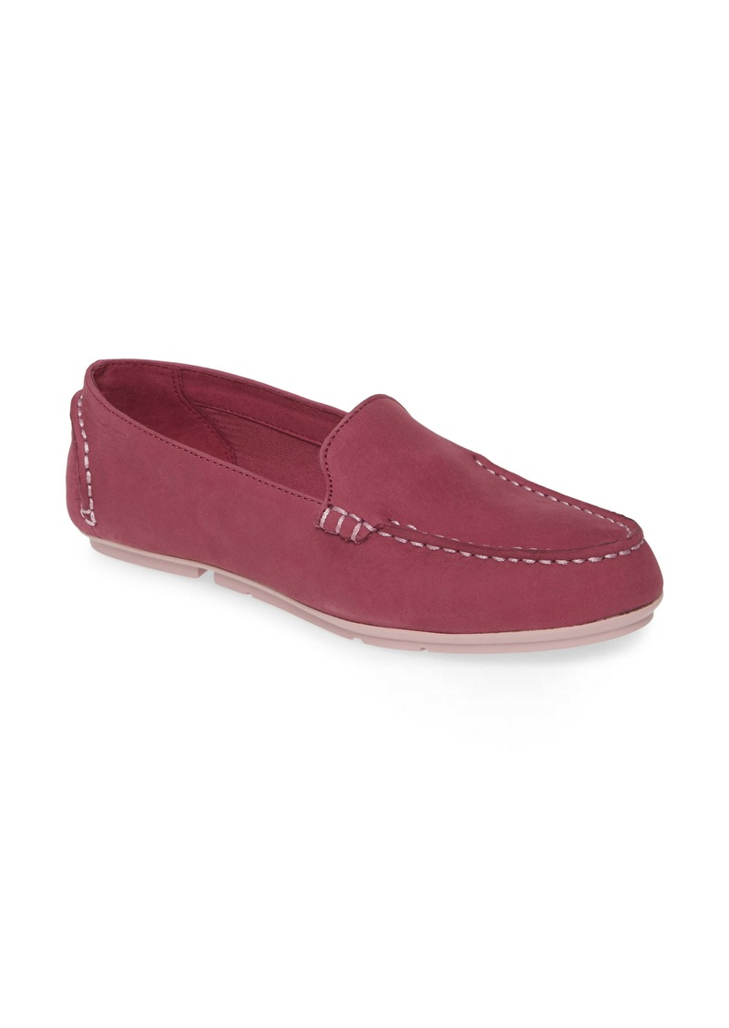 Sperry Top-Sider Sperry Top Sider Bay View Loafer (Women)