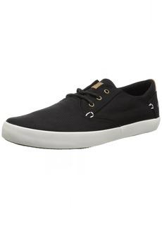 Sperry Top-Sider Boys' Bodie Sneaker
