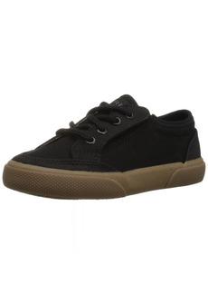 Sperry Top-Sider Boys' Deckfin Jr Sneaker